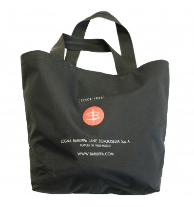 Shopping Bag - ZGBOR1